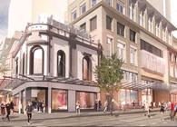 Telstra Flagship Store