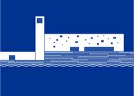Lampedusa The Sentinel of Europe