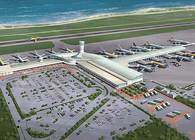 Sangster International Airport