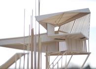 Route+Pavilion