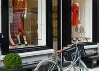 By Malene Birger - Retail Shop Franchise