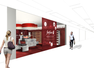 Coop Fior Fiore | Retail Concept