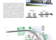 Rethinking Watson Island