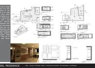 Cassel Residence