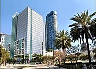 100 East Las Olas