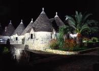 Tenuta Monacelle Hotel & Resort