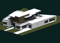 Concept Home