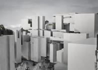 Condensation City