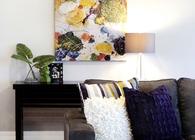 Miscellaneous Interior Design and Renovation