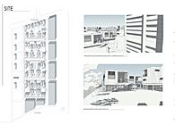 Integration.Inclusion.Growth [modular multi-family housing]