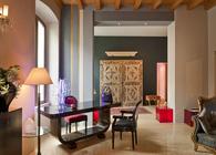 Guest House in Brescia