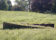 Erdestein