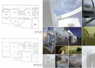 Work @ Ranjith Alahakoon Chartered Architects