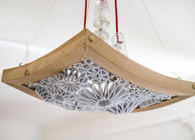 Fragrance ceiling light by Made in love