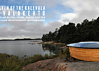 the kalevalakehto