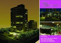 E 103 Housing