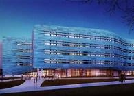 University of Utah, Lassonde Studios