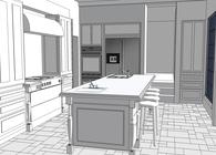 Berkeley Residential Remodel