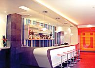 lüb Lounge