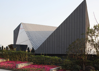 Chongqing Greenland Clubhouse
