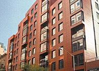 462 W. 58th Strret [Hudson Hill Condominium]