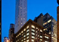 Cassa New York