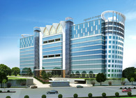 Ashar IT Park, Thane.