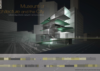 Museum of Architecture and Light