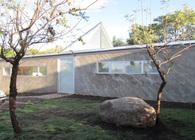 Monvel House 2