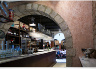 Restaurant Mercat Princesa