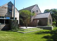 Amagansett Residence