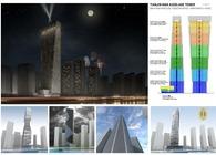 Tianjin Wan Tower