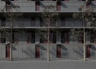 Housing II
