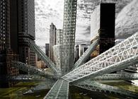 Manhattan Noah