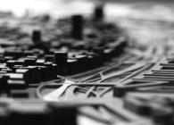 Dissolving the City: A Copenhagen Masterplan
