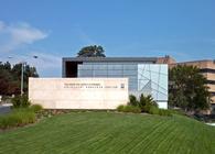 Kupferberg Holocaust Resource Center