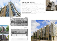 Andria Mixed Use