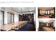 Corporate Office II