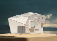 C-P House