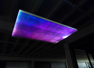 Northern Lights Art Lighting Suspension