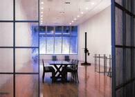 Work at Hustvedt Cutler Architects