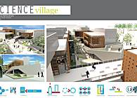 Science Village