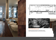 Institutional Project - French Culinary Institute