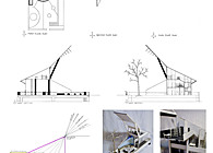 A1 STUDIO FINAL PROJECT (Spring 2010)