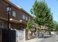 64 Detached-Houses
