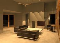 Mesa Residence