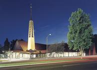 La Canada Presbyterian Church