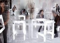 11th Intetrnational Venice Biennale 2008