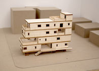 ORLI Housing Project