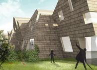 12 PASSIVE HOUSES